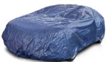 abdeckplane auto schwimmbad und saunen. Black Bedroom Furniture Sets. Home Design Ideas