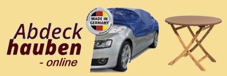 abdeckhauben-online-Logo