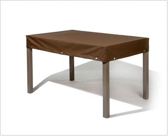 abdeckhauben made in germany f r fahrzeuge gartenm bel und industrie sonderanfertigung. Black Bedroom Furniture Sets. Home Design Ideas