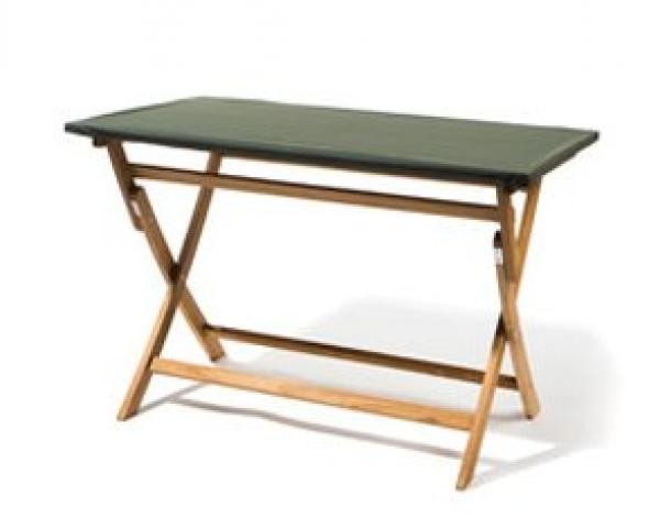 abdeckhauben made in germany f r fahrzeuge gartenm bel und industrie teak safe. Black Bedroom Furniture Sets. Home Design Ideas