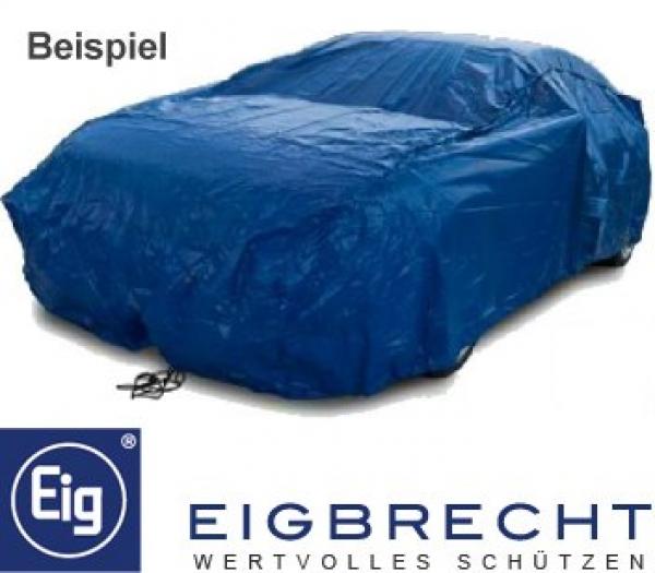 Teak Gartenmobel Innsbruck : BavariaAbdeckhaube Mercedes AKlasse W169 und W 168 mit langem