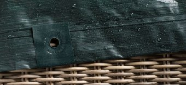 abdeckhauben made in germany f r fahrzeuge gartenm bel und industrie light line. Black Bedroom Furniture Sets. Home Design Ideas