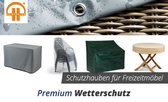 abdeckhauben made in germany f r fahrzeuge gartenm bel und industrie fahrzeugabdeckungen f r. Black Bedroom Furniture Sets. Home Design Ideas